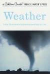 Weather - Paul E. Lehr, R. Will Burnett, Herbert S. Zim, Harry McKnaught