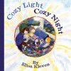 Cozy Light, Cozy Night - Elisa Kleven