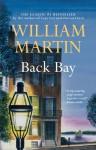 Back Bay (Peter Fallon) - William Martin
