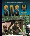 SAS: British Special Air Service - Amanda Ferguson