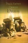 Heretycy Diuny (Kroniki Diuny, #5) - Frank Herbert, Marek Michowski, Wojciech Siudmiak