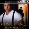 Midnight Angel - Lisa Marie Rice