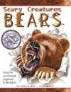Bears - Gerald Legg, Mark Bergin