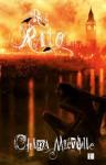 Rei Rato (Portuguese Edition) - China Miéville, Alexandre Mandarino
