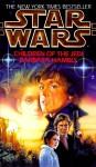 Children of the Jedi - Anthony Heald, Barbara Hambly