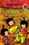 Kriepel de Minisaurus - Marc de Bel