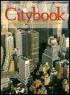 Citybook - Shelley Rotner, Ken Kreisler