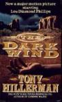 The Dark Wind - Tony Hillerman