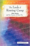 The Luck of Roaring Camp and the Outcasts of Poker Flat - Bret Harte