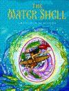 The Water Shell - Gretchen Schields