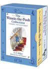 Winnie the Pooh: Complete - A.A. Milne