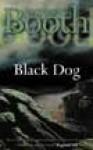 Black Dog - Stephen Booth, Christopher Kay
