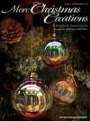 More Christmas Creations: Early Intermediate Level - Hal Leonard Publishing Company