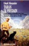 Taran di Prydain - Lloyd Alexander, Annarita Guarnieri, Alex Voglino