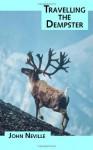 Travelling the Dempster - John Neville
