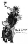 Black River - Justin Clemens