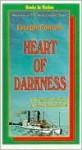 Heart of Darkness (Audio) - Jack Sondericker, Joseph Conrad