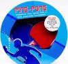 Extreme Desktop Games: Ping Pong - Parragon Books