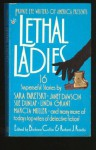Lethal Ladies - Barbara Collins
