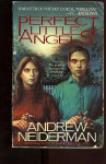 Perfect Little Angels - Andrew Neiderman