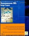 Dreamweaver MX Design Projects - Rachel Andrew, Allan Kent, Christopher Schmitt, Craig Grannell