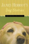James Herriot's Dog Stories - James Herriot, Victor G. Ambrus