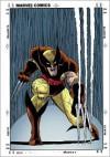 Essential X-Men, Volume 6 - Chris Claremont, John Romita Jr., Barry Windsor-Smith, Louise Simonson