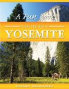 Furry Friends Of Yosemite (An Awani Press Publication) - Fran Hubbard, Bill Berry