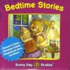 Bedtime Stories [ 10 Stories for Children ] - Jeff Ebbeler, Jane Maday, David Hohn, Phil Bliss, Jim Bliss, Tammie Lyon