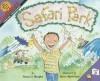 Safari Park (Mathstart Level 3 (Steck-Vaughn)) - Stuart J. Murphy, Steve Bjorkman