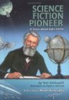 Science Fiction Pioneer: A Story about Jules Verne - Thomas Streissguth, Ralph L. Ramstad