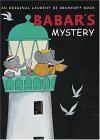 Babar's Mystery - Laurent de Brunhoff