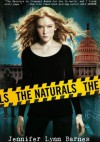 The Naturals - Jennifer Lynn Barnes