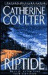 Riptide - Catherine Coulter, Jason Culp