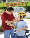 Safety at Home - Marylee Knowlton, Gregg Andersen