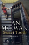 Sweet Tooth: A Novel - Ian McEwan