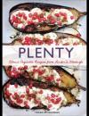 Plenty: Vibrant Vegetable Recipes from London's Ottolenghi - Yotam Ottolenghi, Jonathan Lovekin