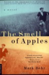The Smell Of Apples - Mark Behr