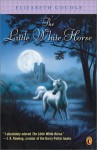 The Little White Horse - Elizabeth Goudge