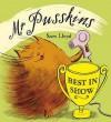 Mr.Pusskins Best In Show - Sam Lloyd
