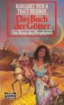 Das Buch der Götter - Margaret Weis, Tracy Hickman, Ralph Tegtmeier