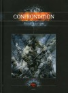 Confrontation (Third Edition) - Rackham