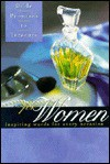 Bible Promises to Treasure for Women: Inspiring Words for Every Occasion - Gary Wilde