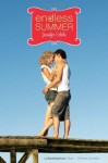 Endless Summer: The Boys Next Door; Endless Summer (Romantic Comedies) - Jennifer Echols