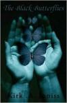 The Black Butterflies - Kirk Inniss