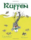 Ruffen: The Sea Serpent Who Couldn't Swim - Tor Åge Bringsværd, James Anderson, Thore D. Hansen