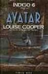 Avatar - Louise Cooper