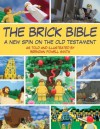 The Brick Bible - Smith