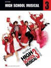 High School Musical 3: Easy Piano - Hal Leonard Publishing Company