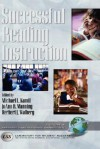 Successful Reading Instruction - Michael L. Kamil